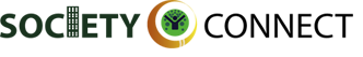 Society Connect